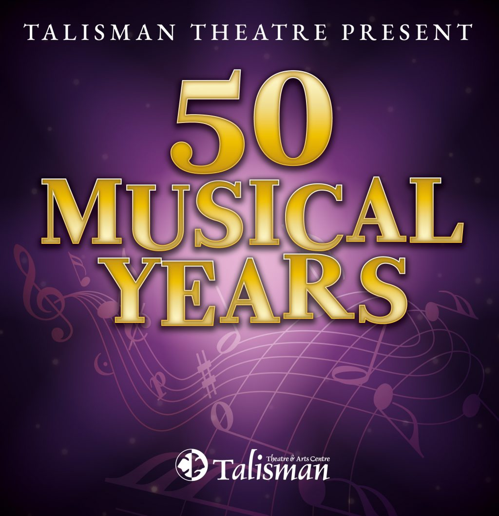 18104-50-Years-of-Musicals-SUPPLY