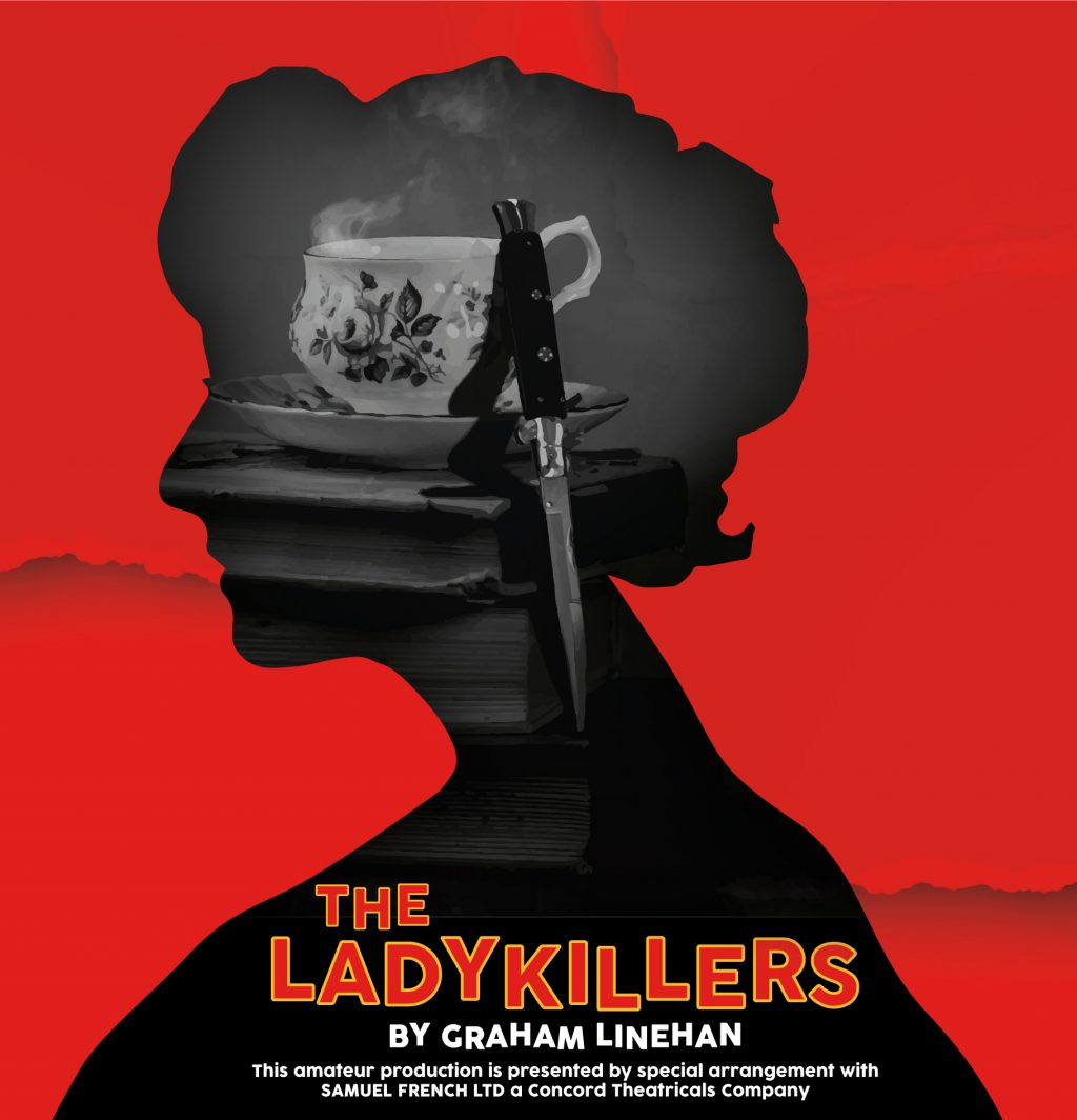 18106-Lady-Killers-SUPPLY