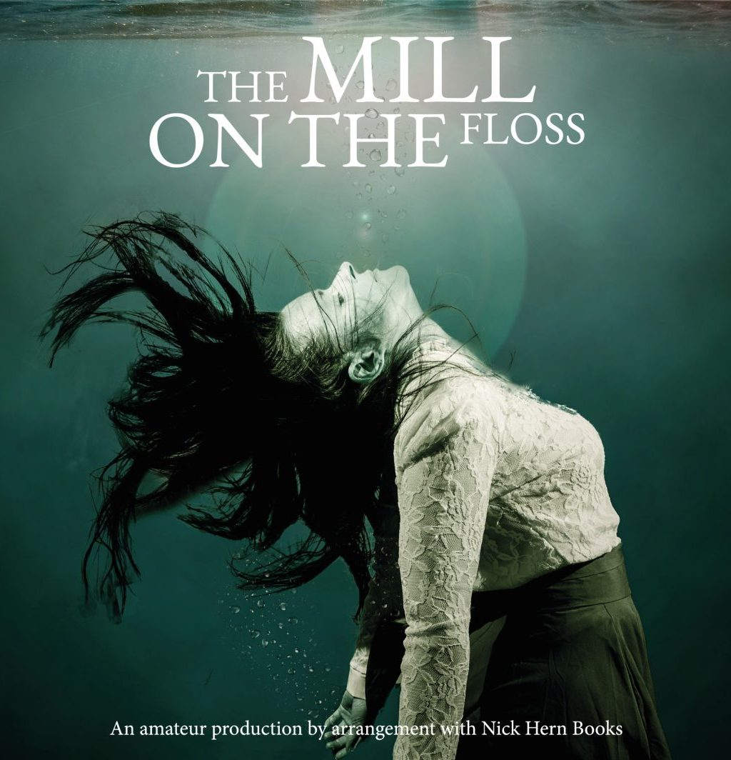 18108-Mill-on-the-Floss-SUPPLY