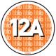 certificate 12a (2)