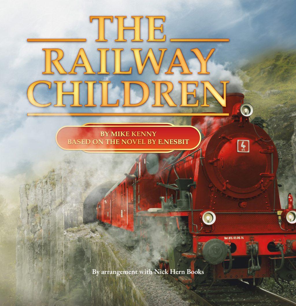 17336-The-Railway-Children-SUPPLY
