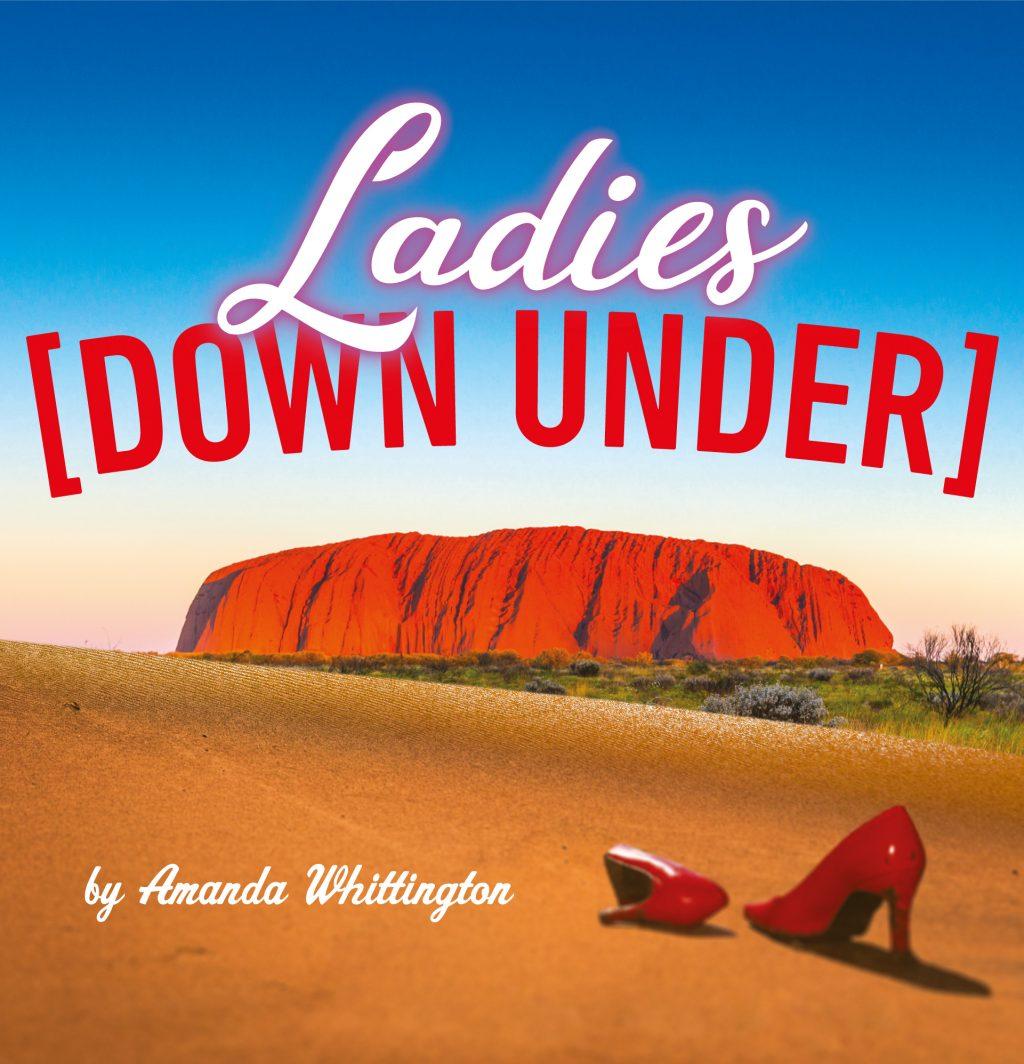18003-Ladies-Down-Under-SUPPLY (1)