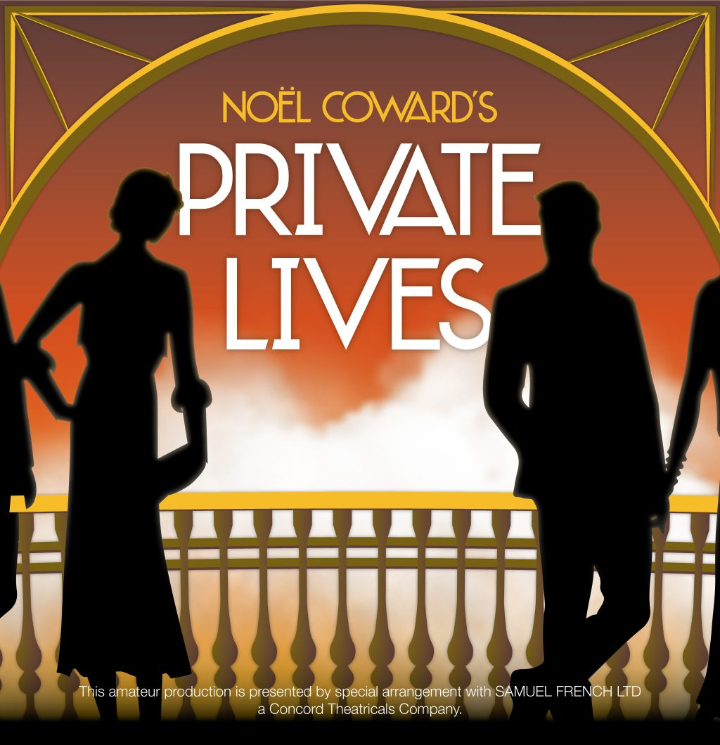 18004-Private-Lives-SUPPLY