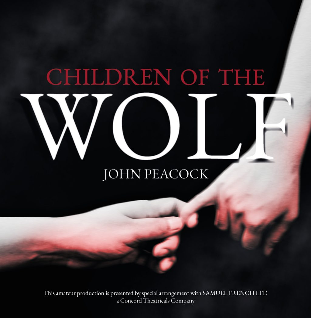 18105-Children-of-the-Wolf-SUPPLY
