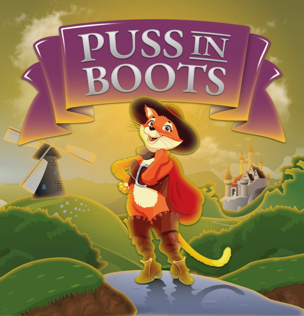 18107-Puss-in-Boots-SUPPLY